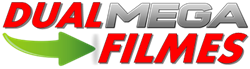 Dual Mega Filmes