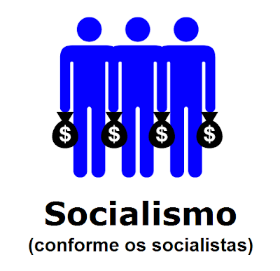 Hatake Kakashi e Outros Personagens 4.Socialismo%2528b%2529