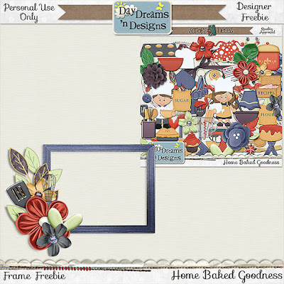 http://www.snpscrappers.com/shelleyr/Freebies/ddnd_hbg_frame-freebie.zip