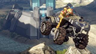 halo 4 screen 4 Halo 4 Screenshots