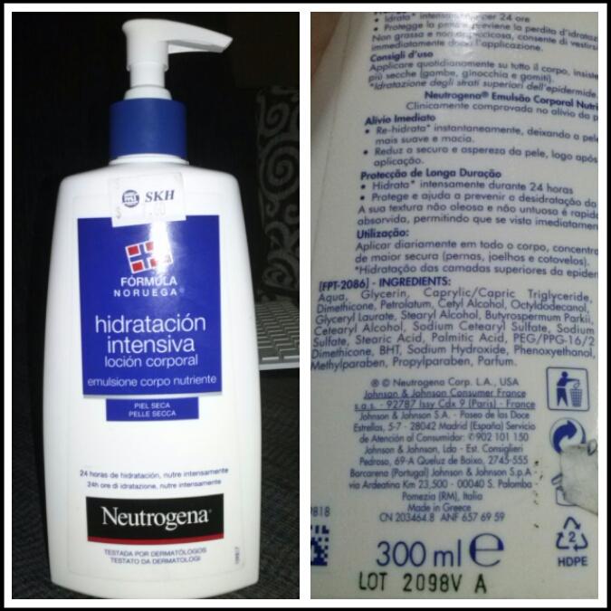 natural shampoo singapore