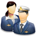 airline airport aviation safety manager job description