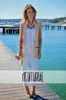 http://www.thelovelythrills.com/2013/08/how-to-wear-white-jean-3-neutural.html