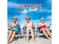 The Stumps: The Beat, génération punchy