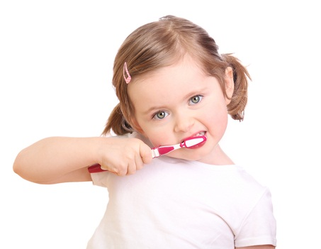 Best Smartphone Apps to Help Your Kids Brush Their Teeth
