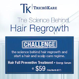 www.tk-hair.com/wellnessyogi