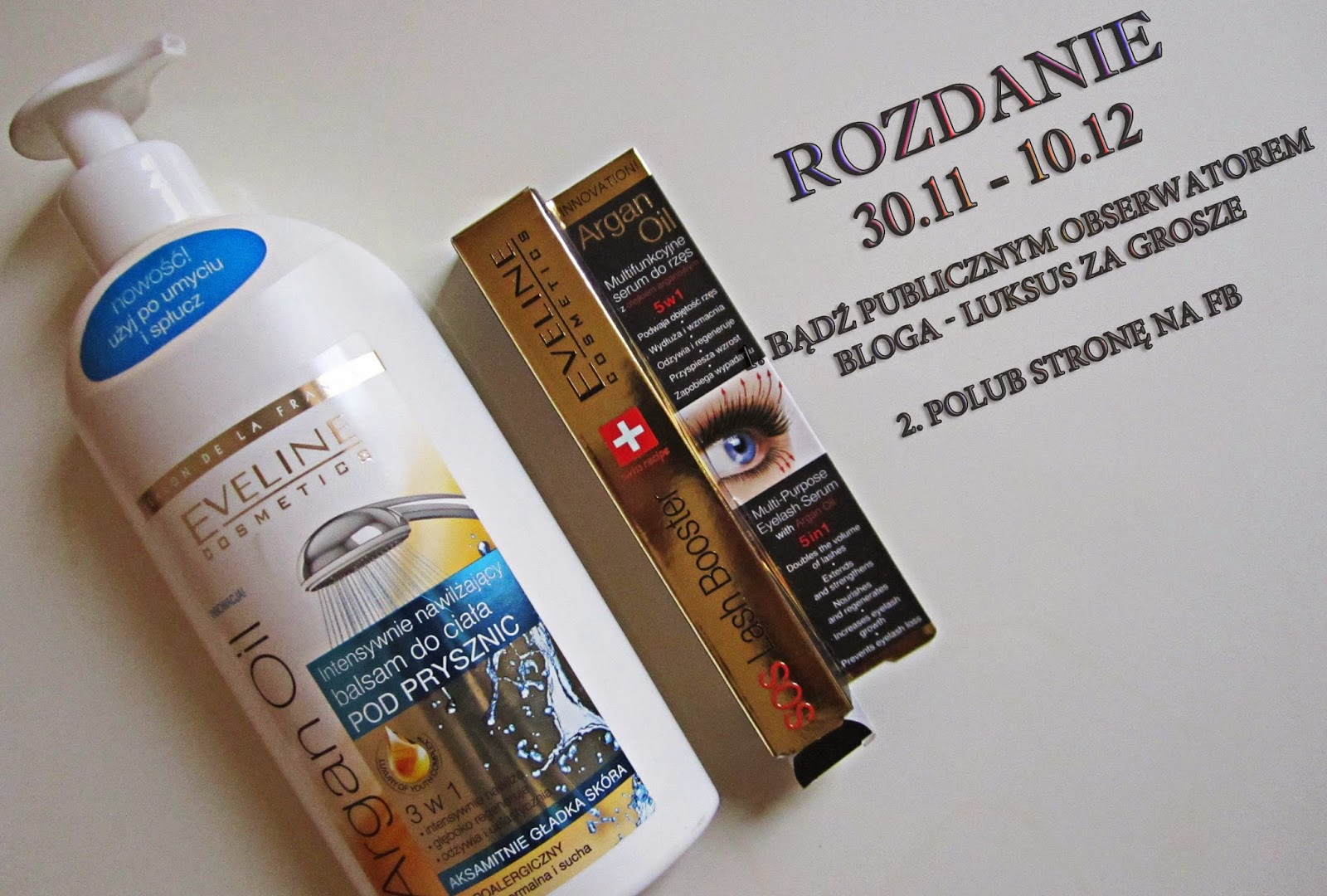 http://luksuszagrosze.blogspot.com/2014/11/rozdanie.html