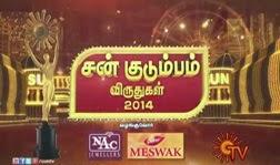 23-11-2014 – Sun Kudumbam Viruthugal