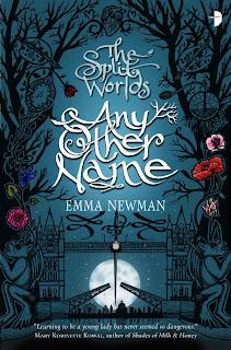http://4.bp.blogspot.com/-dTECZA49TZg/UXBgHz4HrJI/AAAAAAAAVXs/JzeKVeoxKxw/s1600/Any+Other+Name+(The+Split+Worlds+%232)+-+Emma+Newman.jpg