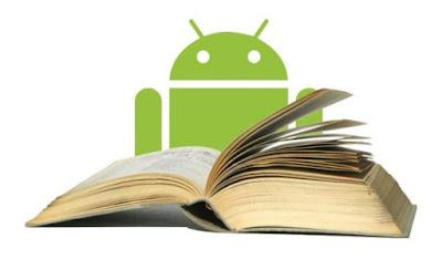 تطبيقات مجانية مهمة تغنيك عن القواميس الورقية لهواتف أندرويد
