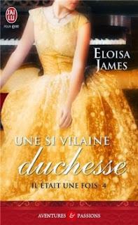 http://lacaverneauxlivresdelaety.blogspot.fr/2013/11/il-etait-une-fois-tome-4-une-si-vilaine.html