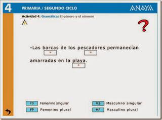 http://www.joaquincarrion.com/Recursosdidacticos/CUARTO/datos/02_Lengua/datos/rdi/U07/04.htm