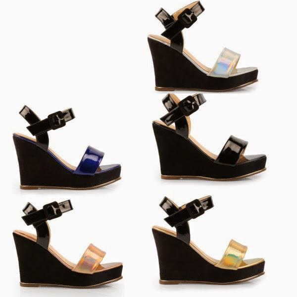 http://www.ebay.fr/itm/sandales-compensees-femme-noir-bleu-dore-rose-blanc-nacre-36-37-38-39-40-41-WOW-/301548456271?ssPageName=STRK:MESE:IT