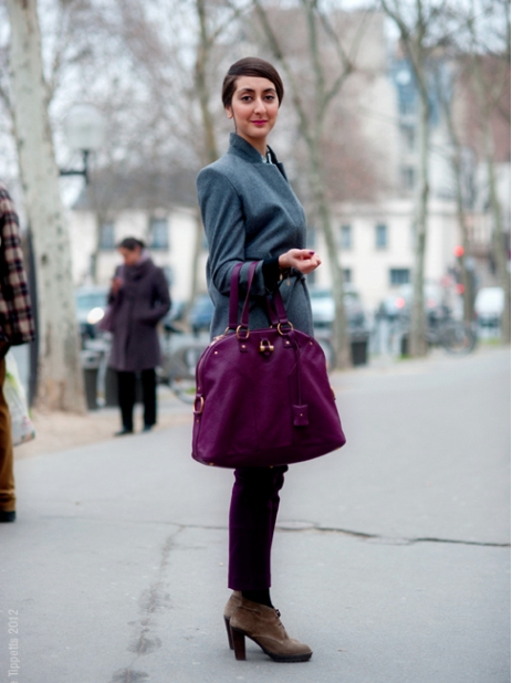 radiant-orchid-purse