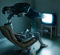 manipolazione mediatica