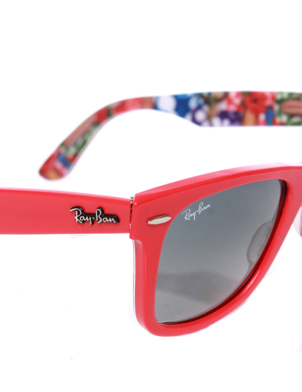 467adf7cfe4 Disney Ray Bans Cheap « One More Soul