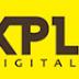 Lowongan baru Kerja sebagai Operator Grafis dan Customer Service di Explora Digital Printing - Yogyakarta