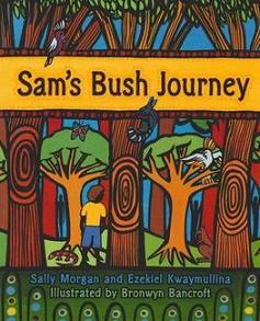 journeys with bush To cover gov george w bush's bid for 'journeys with george': documentary shows silly side journeys with george — bush himself suggested the title.