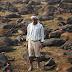 Ritual hindu sacrifica milhares de animais à deusa