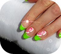 http://lesonglesdangel.blogspot.fr/2014/06/defis-nail-art-1-juin.html#comment-form