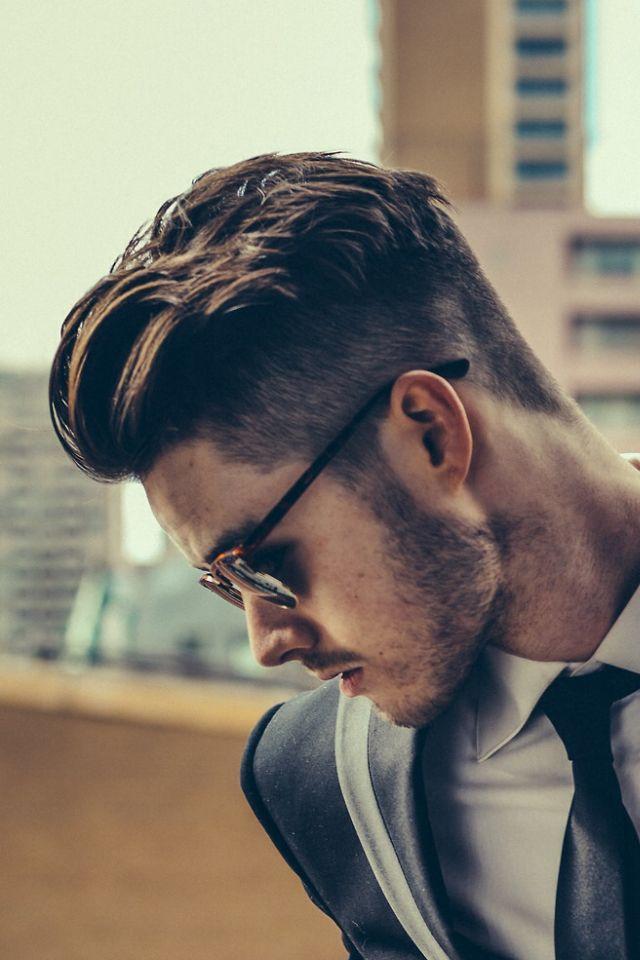 quizs tambin le interese cortes de pelo corto para hombres