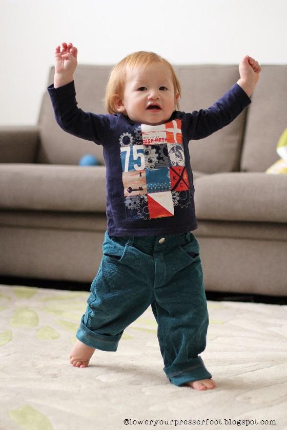 kwik-sew-2276-toddler-corduroy-jeans