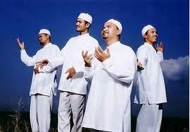 Ku harapkan ramadhan kali ini penuh makna