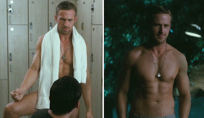 ryan+gosling+naked.jpg