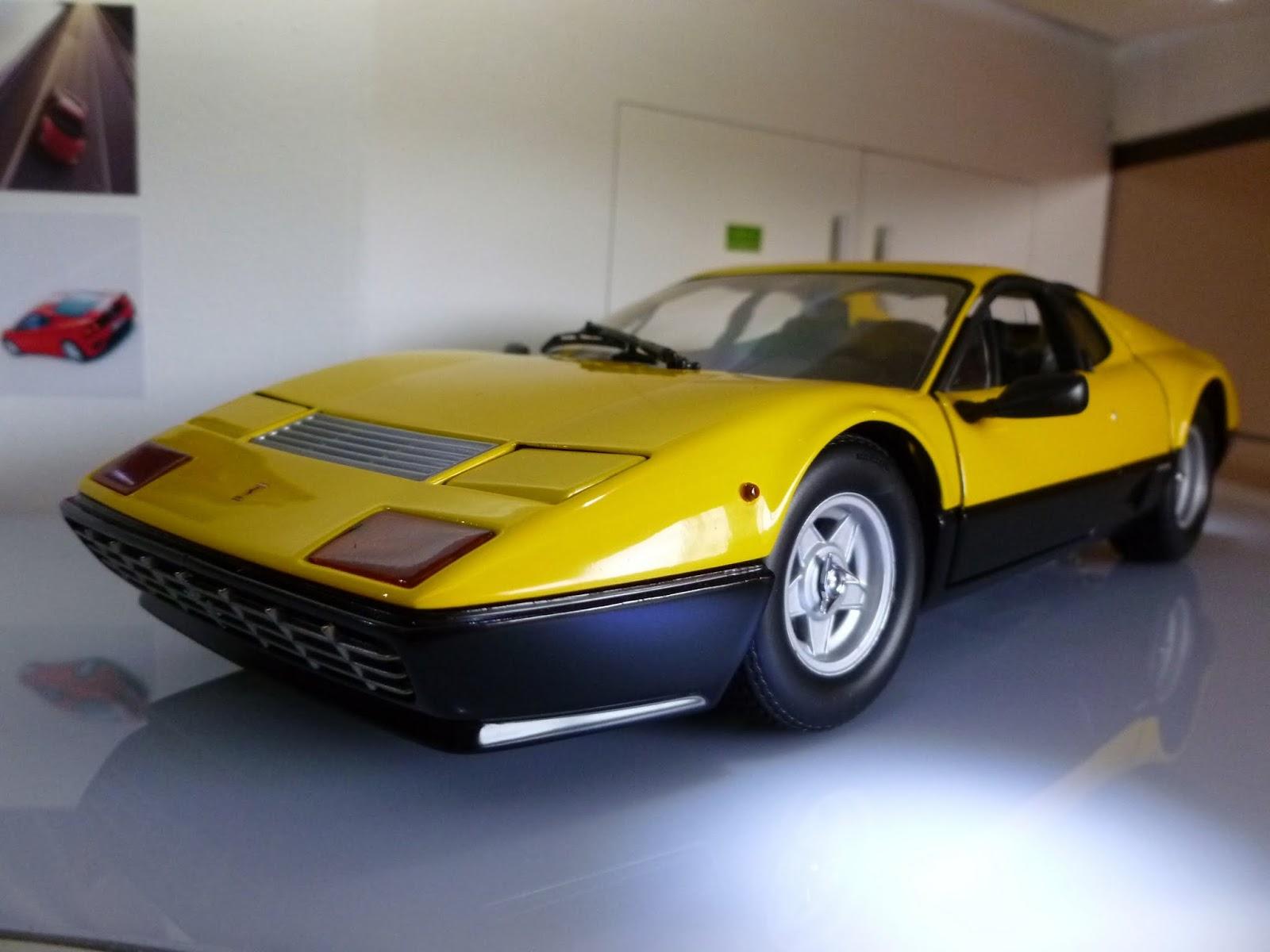 Ferrari Collection-4.bp.blogspot.com