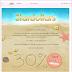 Stardollars offer