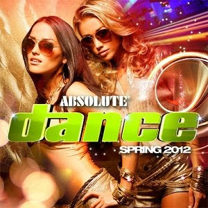001 Download Absolute Dance Spring 2012