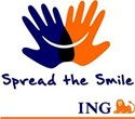 Spread The Smile