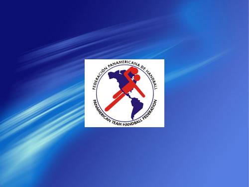 Nor.Ca. Definido calendario de partidos | Mundo Handball