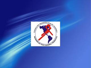 Así serían los grupos del Campeonato Panamericano de Clubes 2014 | Mundo Handball