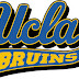 College Football Preview: 18. UCLA Bruins