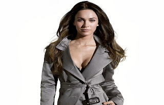 Megan fox HD2