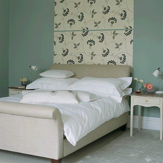 O Lumiar Papel de parede no quarto! ~ Wallpaper De Quarto