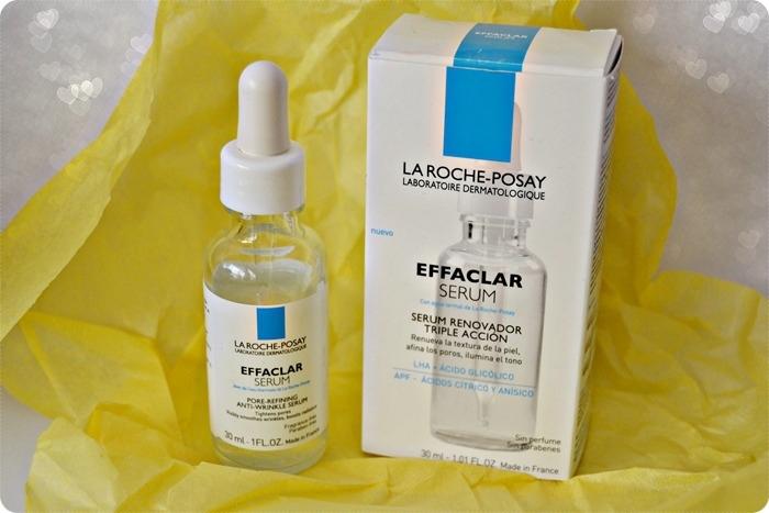 La pasta salitsilovo-cincada del acné