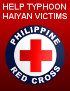 Haiyan Typhoon Relief