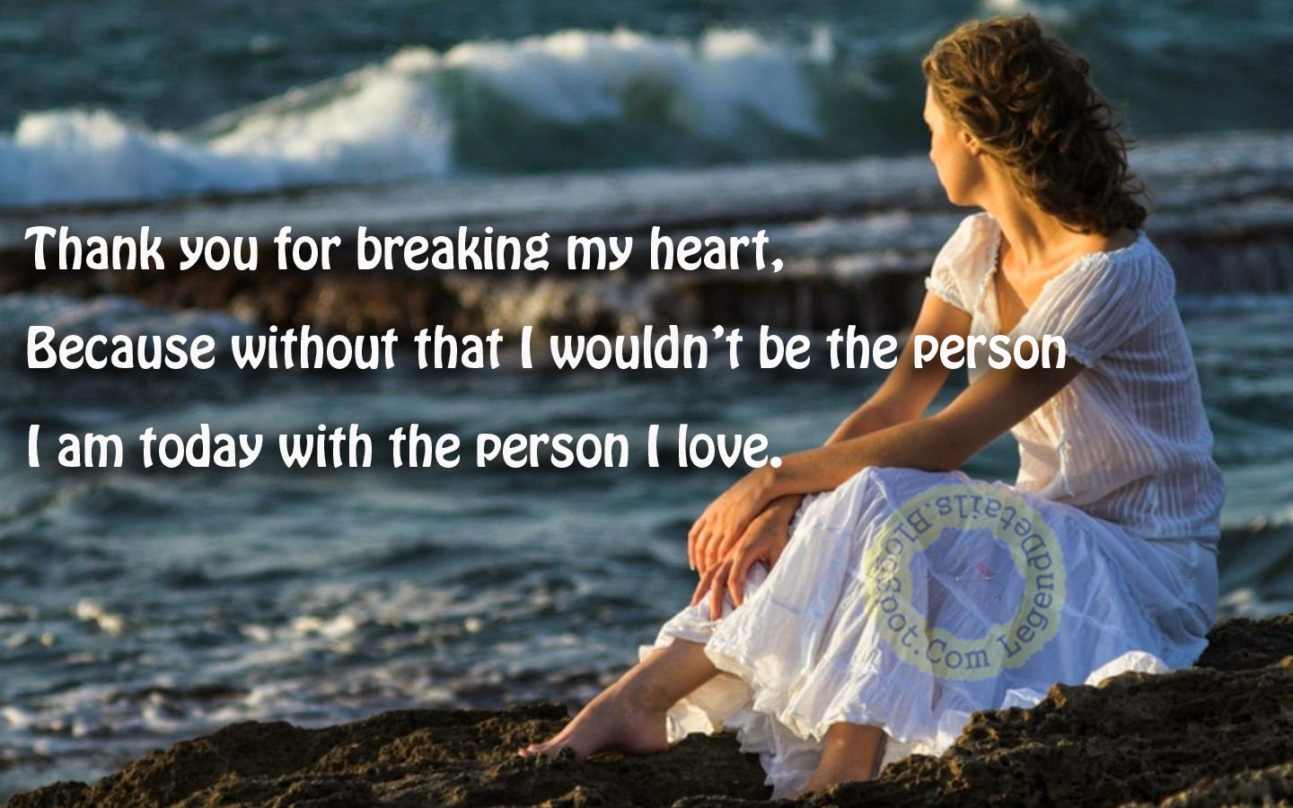 Heart Breaking love quotes HD images Legendary Quotes : Telugu ...