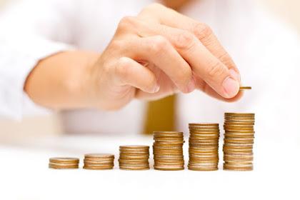Manfaat Menanamkan Ilmu Mengatur Keuangan Keluarga