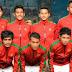 Timnas U-23 Indonesia Terhindar dari Grup Neraka SEA Games 2015
