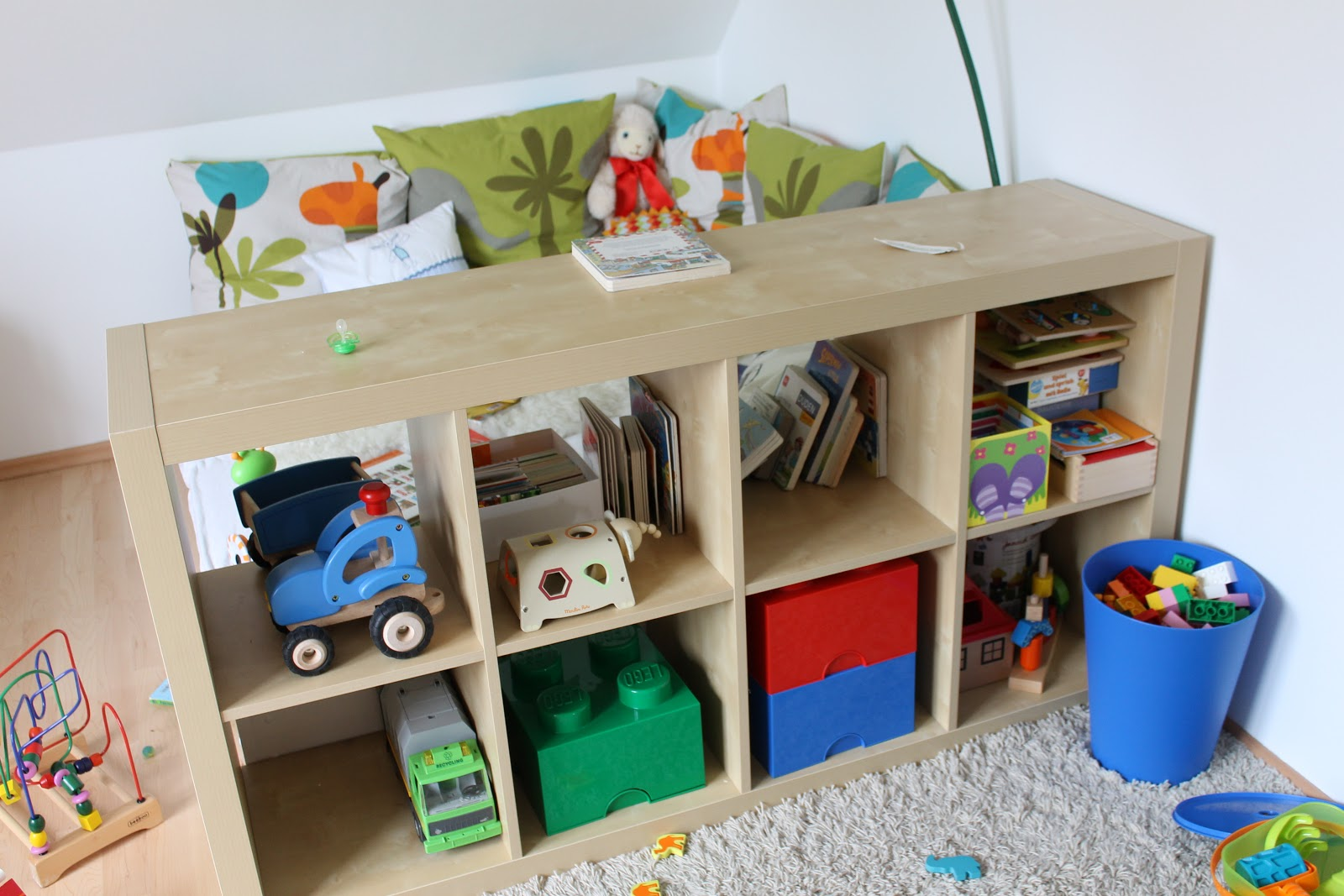 zuhause im gluck wohnzimmer bilder ~ deeviz for .
