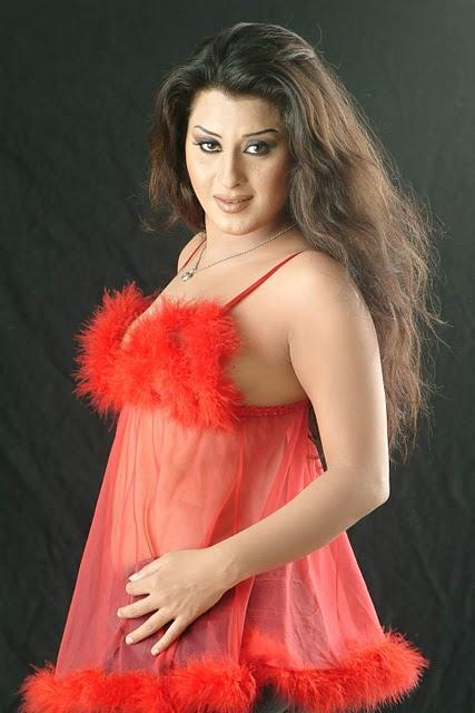 Pakistani Actress Laila Photos. Laila is beautiful Pakistani Actress ...