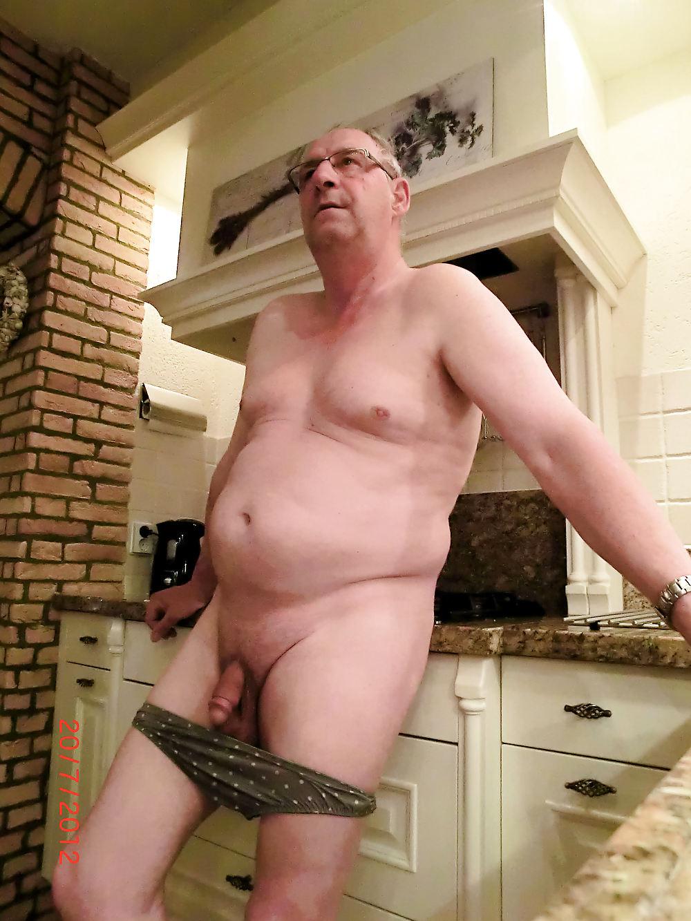толстый мужик тарит парня ютуб