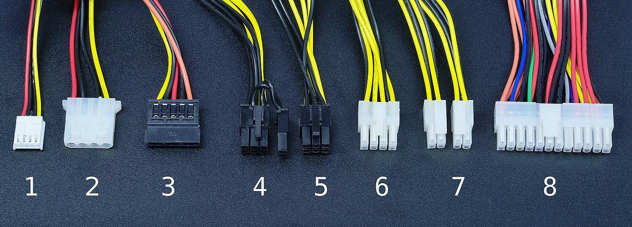 Блок схема блока питания для компьютера фото 166