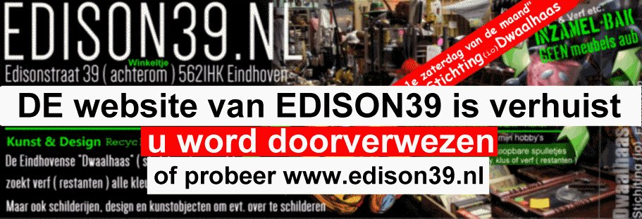 edison39