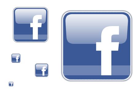 Usar o chat do facebook sem aplicativos