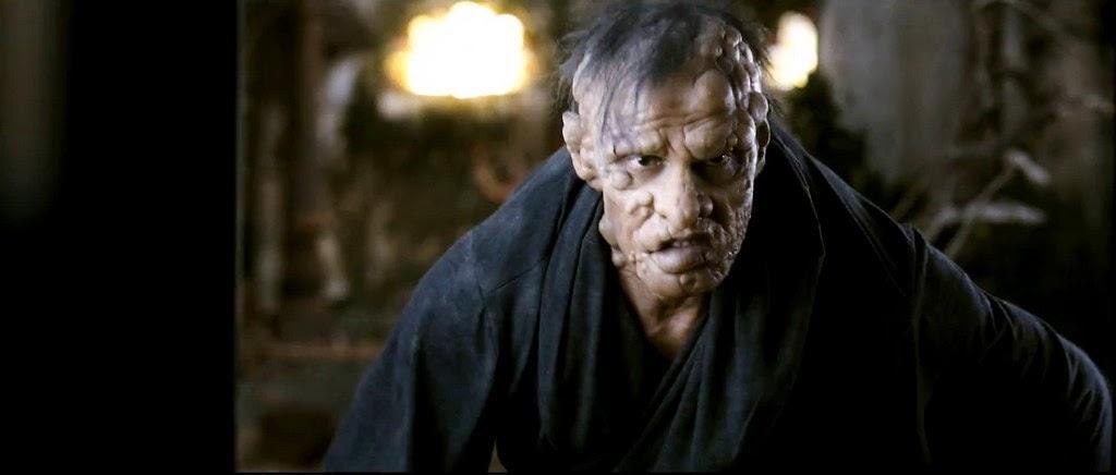 start learning something new here: I virus in tamil movie of ...