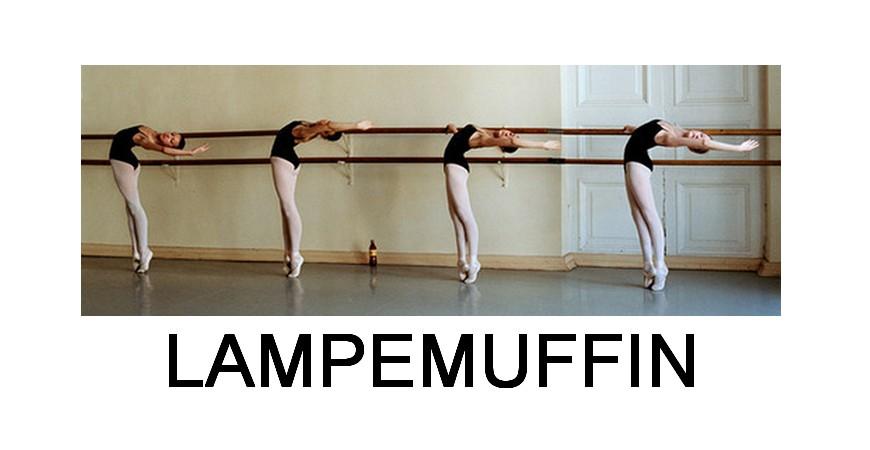 Lamponeee